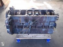 Renault motor CILINDERBLOK