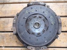 DRUKGROEP MET PLAAT motor použitý
