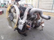 Iveco motor Eurotech