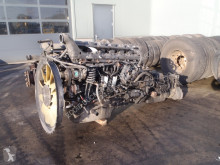 Scania DC1214 motor second-hand