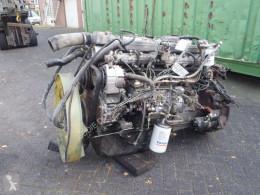 Repuestos para camiones motor DAF RS180L