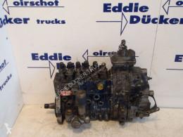 Двигатель DAF BRANDSTOFPOMP 1249933