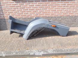 قطع غيار الآليات الثقيلة DAF OPSTAP مقصورة / هيكل مستعمل