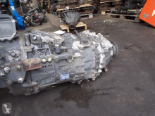 Boîte de vitesse Iveco 12AS2530 TO GEARBOX