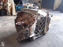 Renault VT2412B used gearbox