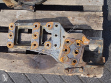 Mercedes STEUN truck part used