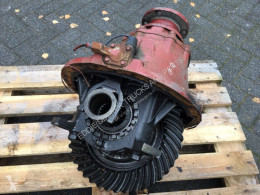 Transmission essieu Iveco DIFFERENTIEEL 177E 1/280