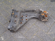 Scania truck part STEUN 1727270