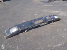 pièces détachées PL Mercedes BUMPER+LAMPEN