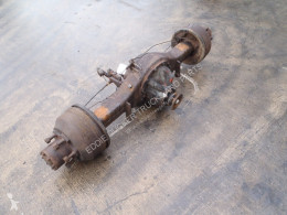 ACHTERAS FORD CARGO used axle transmission
