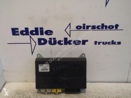 Iveco 504086555 VCM ECU 4462700000 système électrique occasion