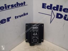 DAF 1235163 OMVORMER système électrique occasion