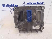 DAF 1679021 MOTOR ECU CF85IV/XF105