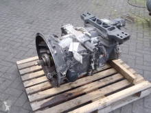 repuestos para camiones Scania GRS 895