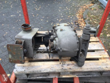 ZF VG 250-2 transmission occasion