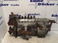 DAF 0103994 BRANDSTOFPOMP 615 motor usado