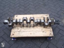 Iveco motor KRUKAS CURSOR 8