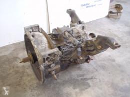 Boîte de vitesse Mercedes A6732604300 ZF ECOLITE S5-42-R:5.72-0.76