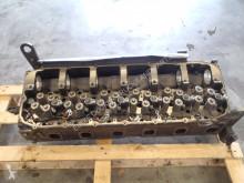 Iveco Motor 99478001 CILINDERKOP CURSOR 8