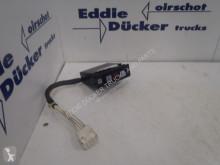 Système électrique ZF BEDIENING UNIT