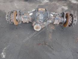 MAN axle transmission 81.35010-6255 HY-1350 03 / 3.083