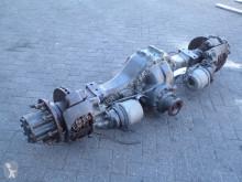 Mercedes HL4 / R: 6.875 transmission essieu occasion