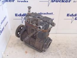 Repuestos para camiones motor Iveco 41211340 COMPRESSOR CUSROS 8