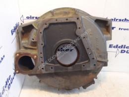 DAF 0081300 VLIEGWIELHUIS DNT 620 used motor