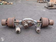 Transmission essieu DAF TYPE 1355 RATIO 4.05