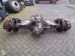 Repuestos para camiones Mercedes Atego transmisión eje usado