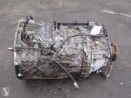 Repuestos para camiones transmisión caja de cambios DAF 12AS1930 TD