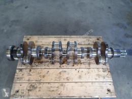 DAF KRUKAS 1711105 motor second-hand