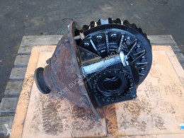 Transmission hjulaxel MAN 81.35001-7966 HY 13110 / 4.11