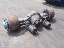 Repuestos para camiones transmisión eje Renault P1370A ACHTERAS