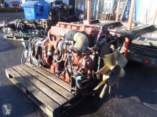 MAN motor D0826L0H07