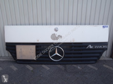 cabine / carrosserie Mercedes
