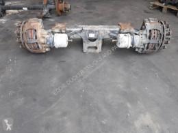 MAN SLEEPAS NOK-10-Z 02 transmission essieu occasion
