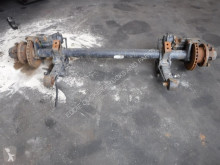 GIGANT DKH2 05506 3334W 2000 000 used axle transmission