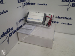 Peças pesados sistema elétrico WAECO OMVORMER