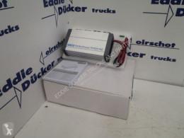WAECO OMVORMER used electric system