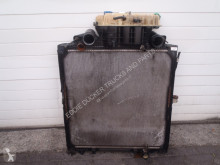 MAN 81.06100-6658 RADIATOR TGA/TGX used cooling system