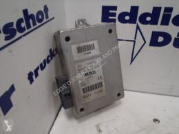 Repuestos para camiones sistema eléctrico DAF ELEKTRONISCHE REGELEENHEID, TELEFOONINTERFACE(TRP) 1746231