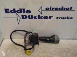Repuestos para camiones sistema eléctrico DAF 1892970 STUURSCHAKELAAR, RECHTS CFIV/XF105