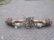 Volvo FL6 used axle transmission