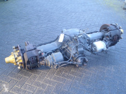 Scania axle transmission R 780- i=3.08