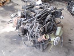 Repuestos para camiones motor MAN D0824 LFL01