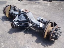 MAN 81.35010-6135 HY 1350 03 / R:3.083 transmission hjulaxel begagnad