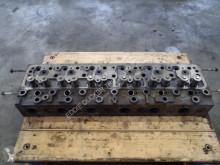 Repuestos para camiones motor DAF CILINDERKOP 1301770 F65/65CF