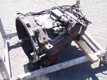 Repuestos para camiones transmisión caja de cambios EATON RT 011613