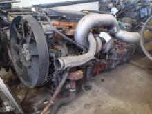 Iveco F3AE0681B gebrauchter Motor